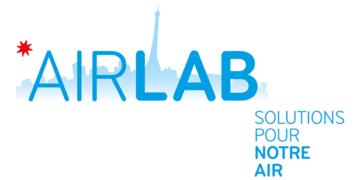 AllEnvi Solutions & AirParif sur la qualité de l'air