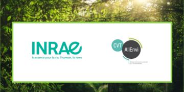AllEnvi Solutions accompagne INRAE