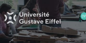 AllEnvi Solutions accompagne l'Université Gustave Eiffel