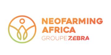 NEOFARMING AFRICA - Les Rencontres Africa