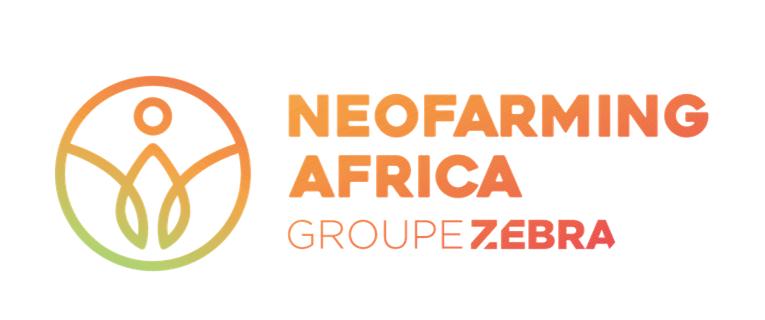 NEOFARMING AFRICA – Les Rencontres Africa