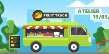 Atelier Alimentation locale - Explosion des circuits-courts : un atout pour l'environnement ?