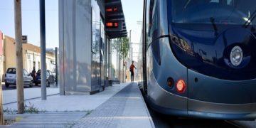 Journée Challenges et innovations pour la qualité de l'air - Transports et mobilité