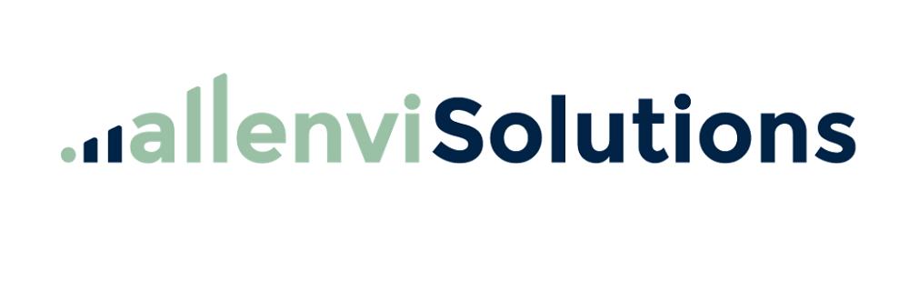 CVT AllEnvi devient AllEnvi Solutions !